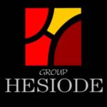 Hesiode Group